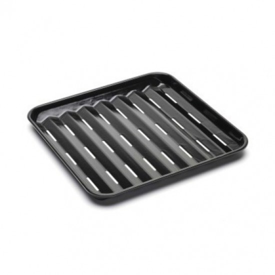 Broiling Pan Square Breville The Smart Oven Parts